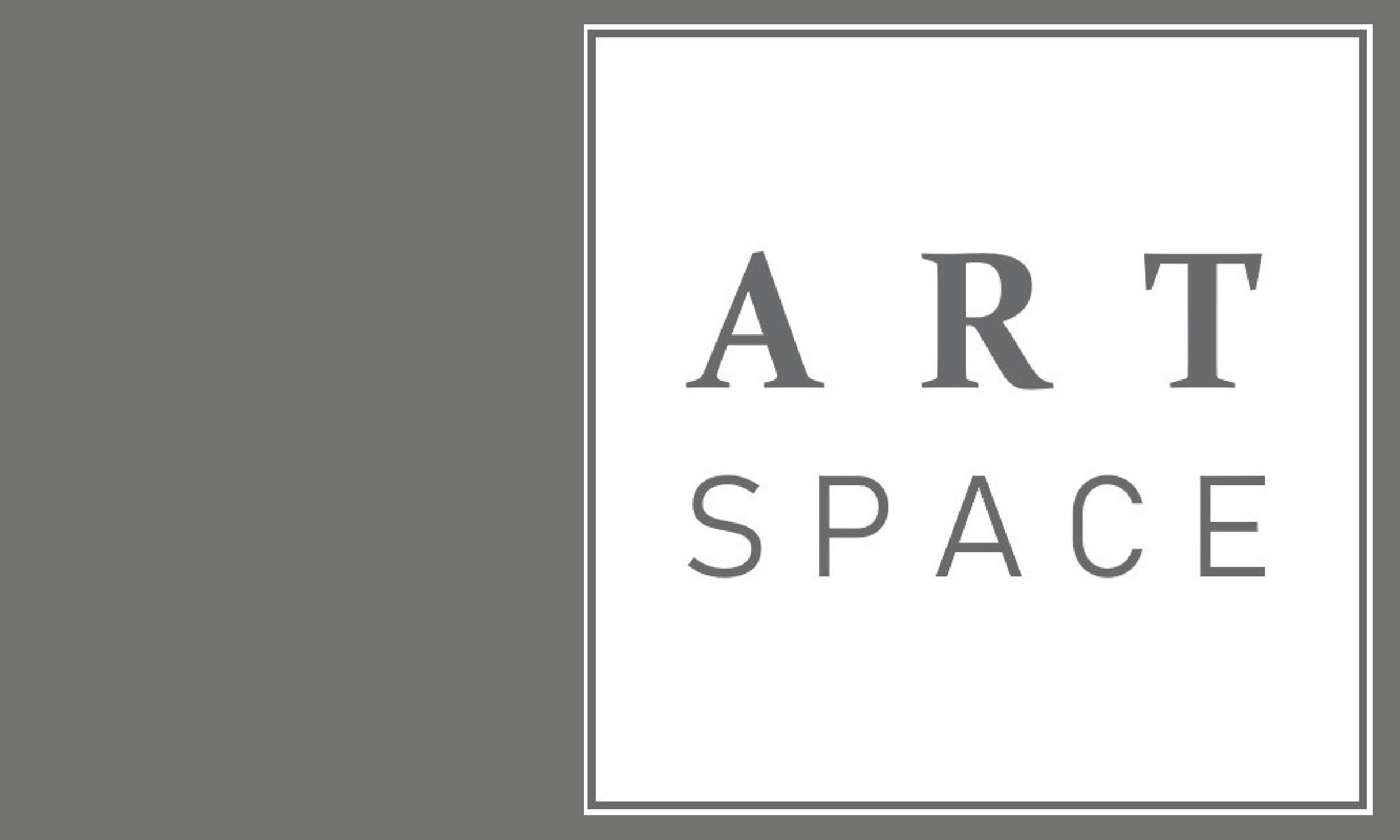 artspace.pl